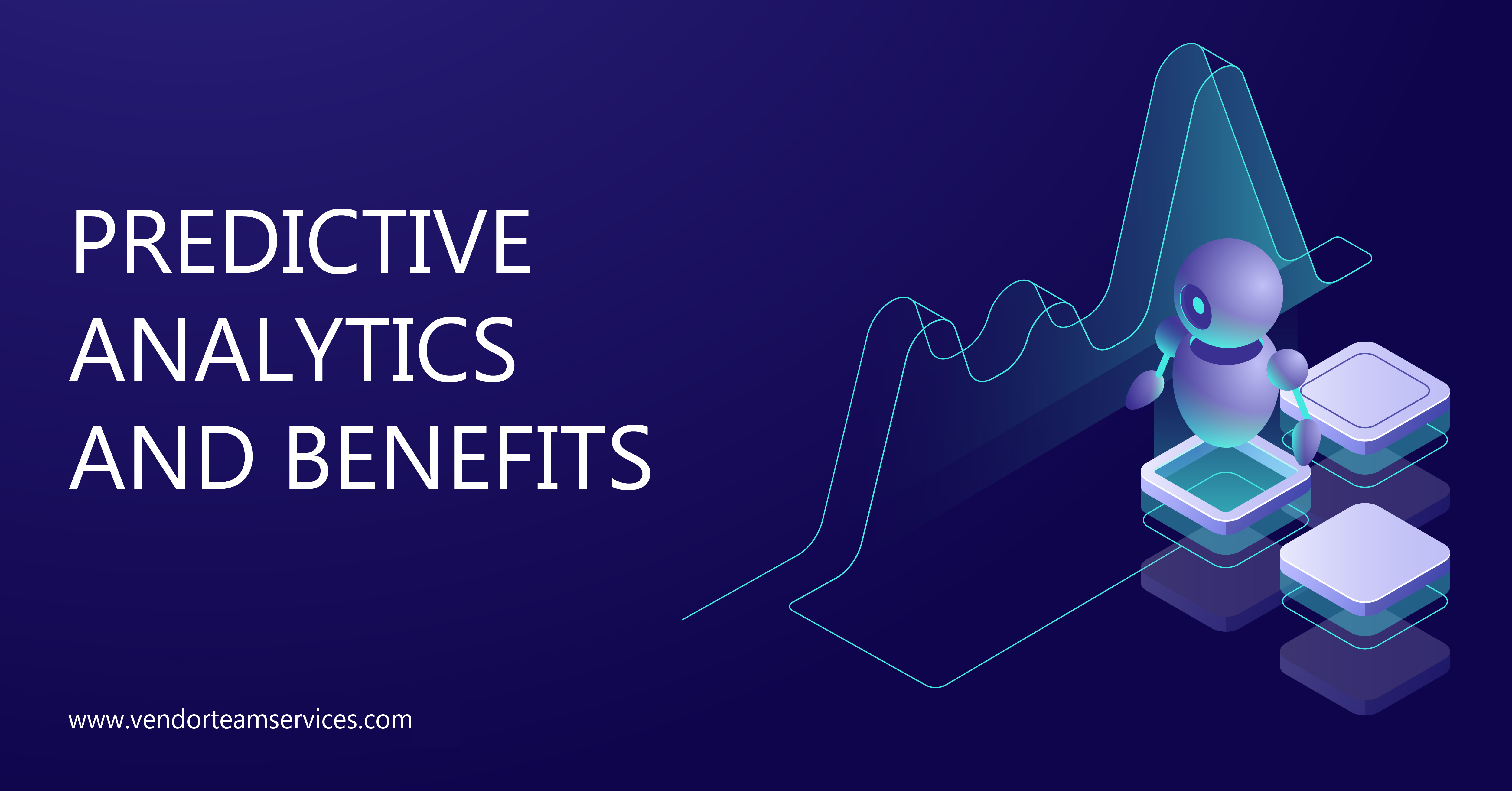 Predictive-analytics-and-benefits